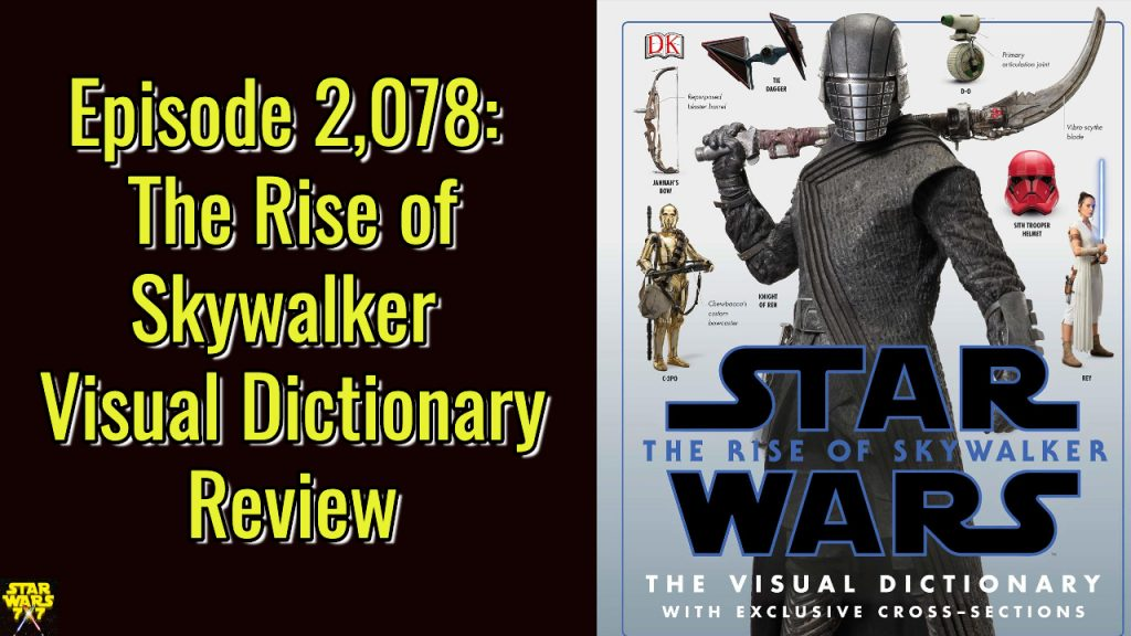 2078-star-wars-rise-of-skywalker-visual-dictionary-yt