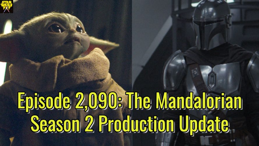 2090-star-wars-mandalorian-season-2-production-update-yt