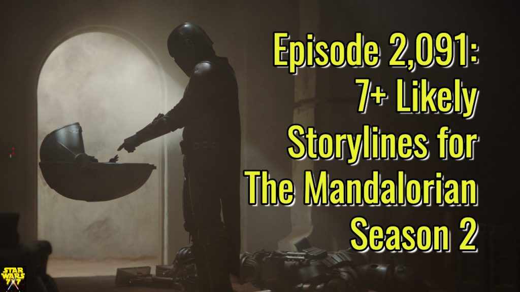 2091-star-wars-mandalorian-season-2-likely-storylines-yt