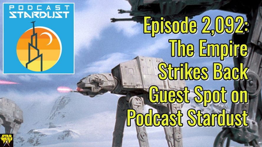2092-star-wars-podcast-stardust-empire-strikes-back-yt