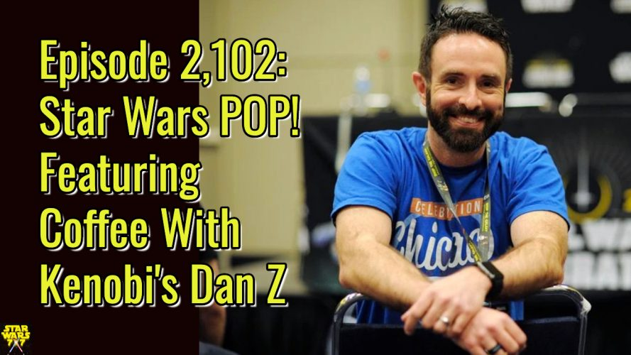 2012-star-wars-pop-coffee-with-kenobi-dan-z-yt