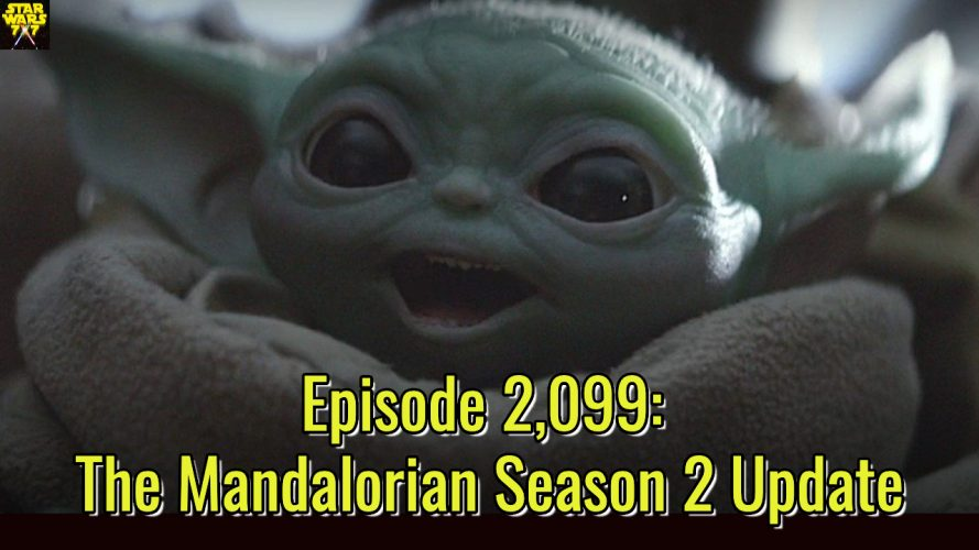 2099-star-wars-mandalorian-season-2-update-yt