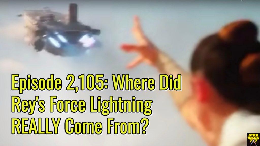 2105-star-wars-rise-of-skywalker-novelization-rey-force-lightning-yt