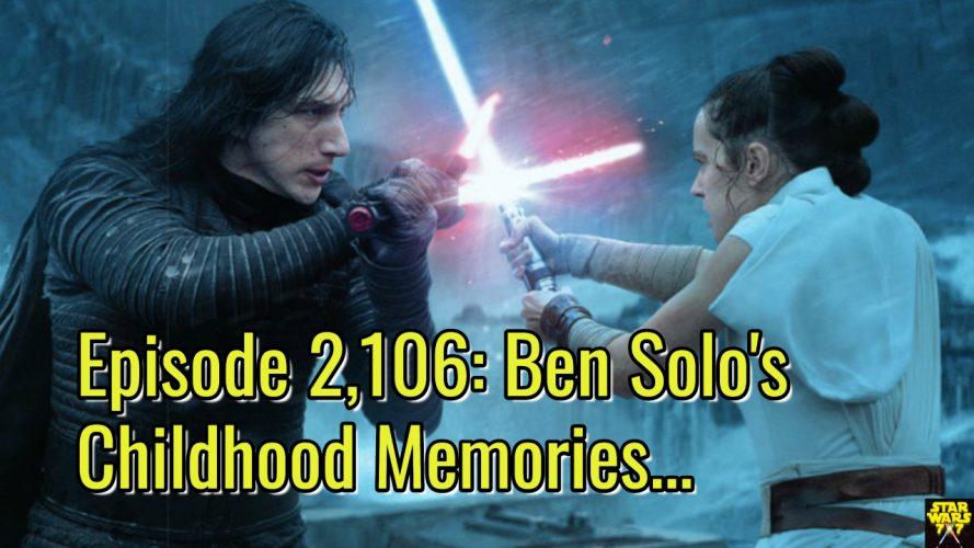 2106-star-wars-rise-of-skywalker-novelization-ben-solo-childhood-yt
