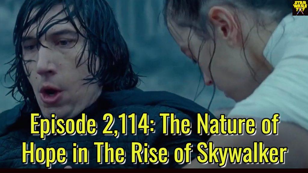 2114-star-wars-hope-rise-of-skywalker-yt