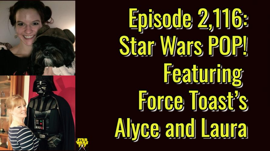 2116-star-wars-pop-force-toast-alyce-laura-yt