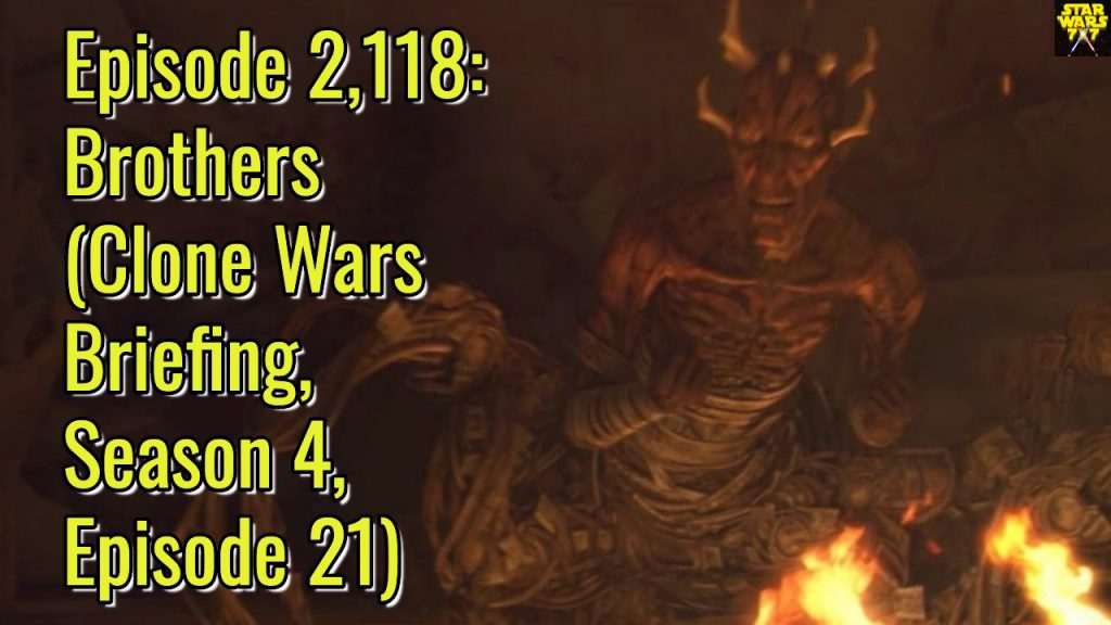 2118-star-wars-clone-wars-briefing-brothers-yt