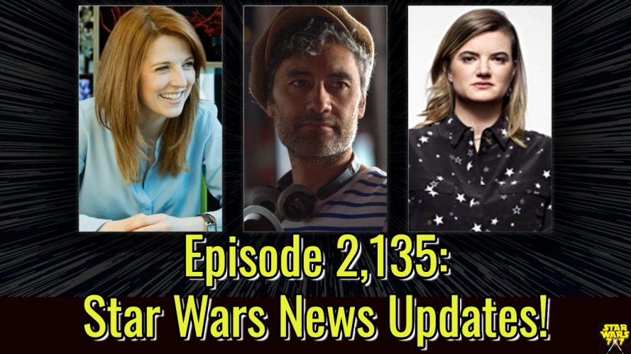 2135-star-wars-news-updates-yt