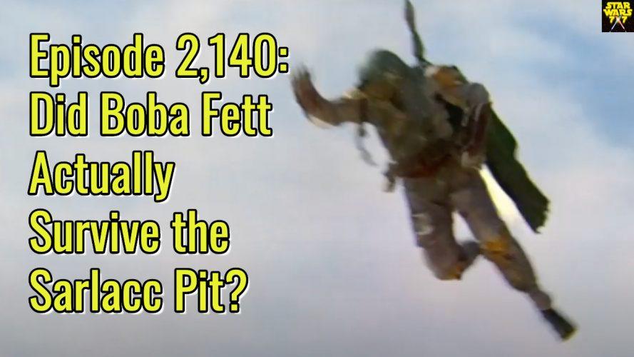 2140-star-wars-boba-fett-sarlacc-pit-yt