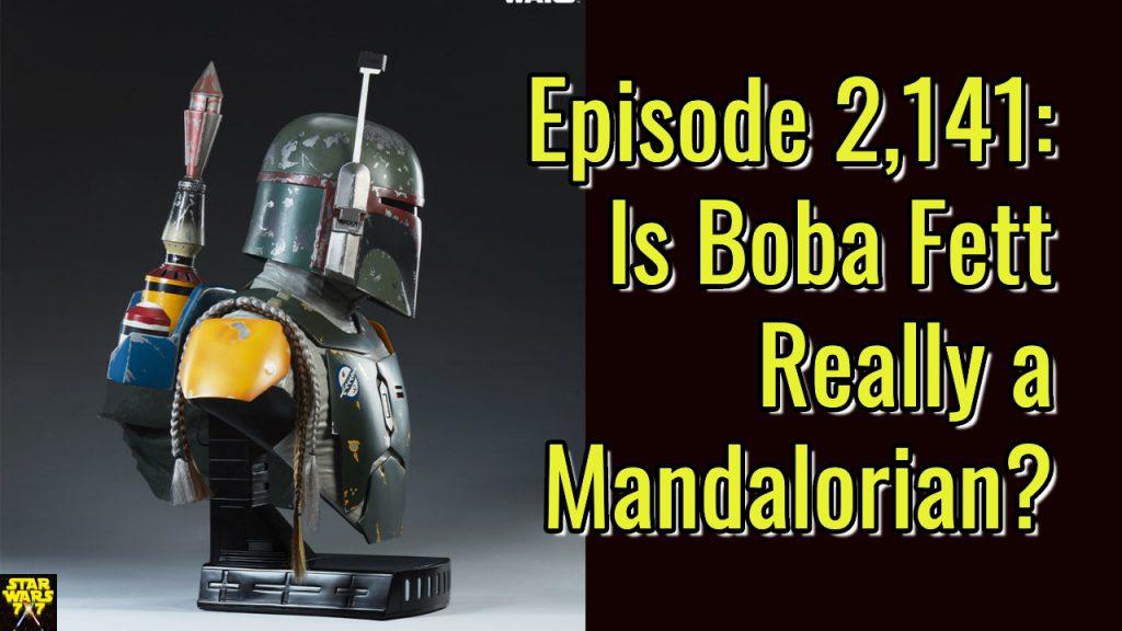 2141-star-wars-boba-fett-mandalorian-yt