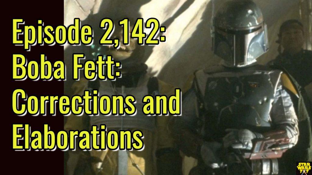 2142-star-wars-boba-fett-mandalorian-corrections-yt