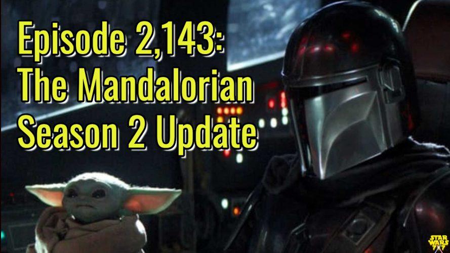 2143-star-wars-mandalorian-season-2-update-yt