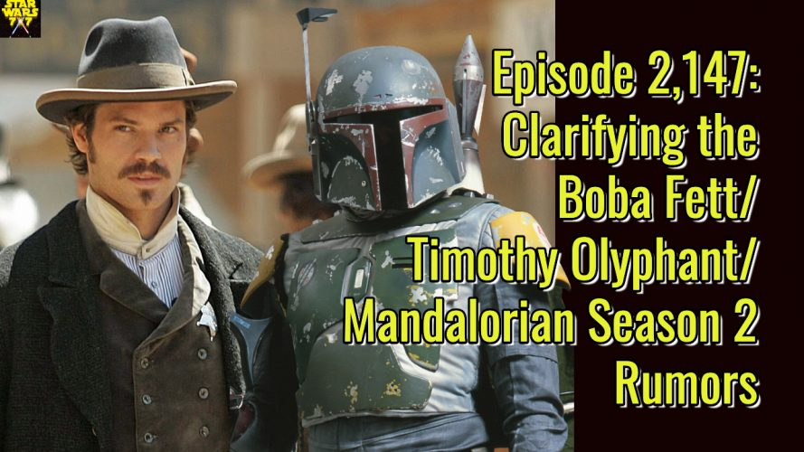 2147-star-wars-boba-fett-mandalorian-timothy-olyphant-yt