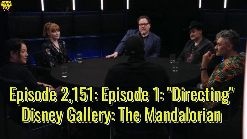 2151-star-wars-disney-gallery-the-mandalorian-directing-yt