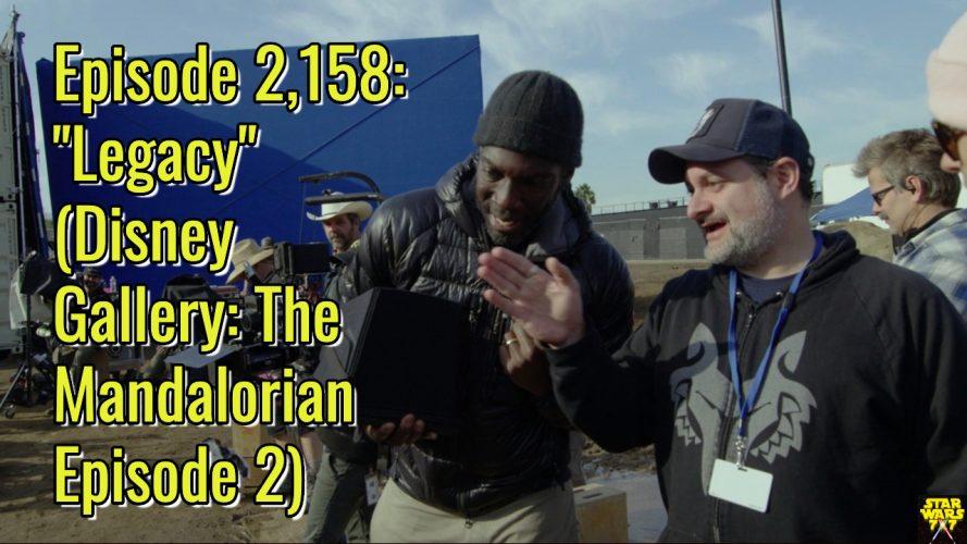 2158-star-wars-disney-gallery-the-mandalorian-legacy-yt
