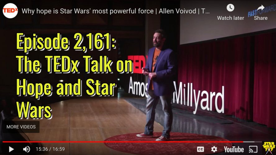 2161-star-wars-tedx-hope-allen-voivod-yt