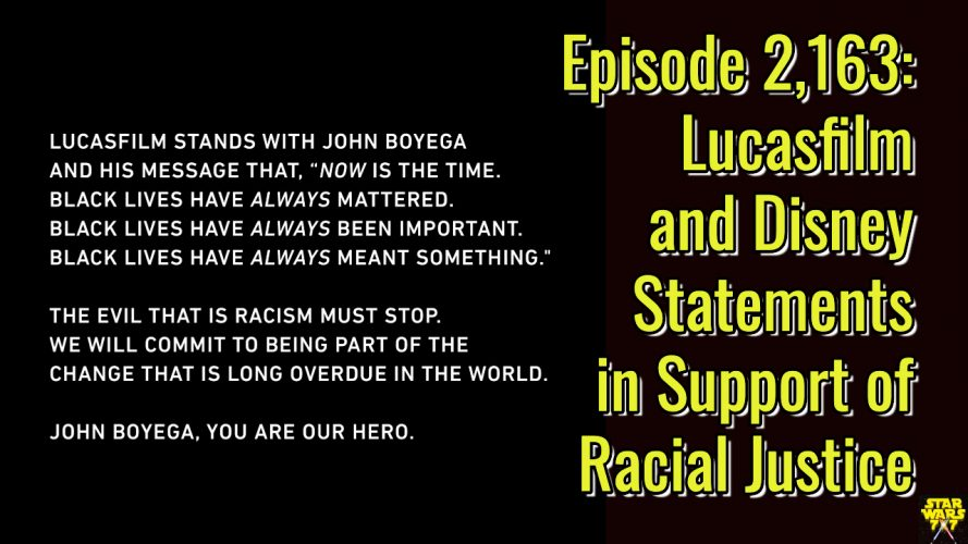 2163-star-wars-lucasfilm-disney-racial-justice-yt