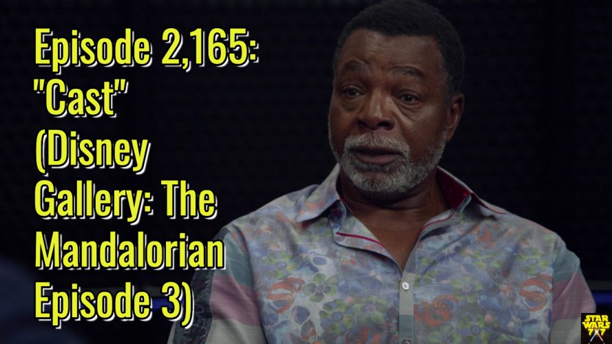 2165-star-wars-disney-gallery-the-mandalorian-cast-yt