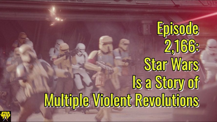 2166-star-wars-violent-revolutions-yt