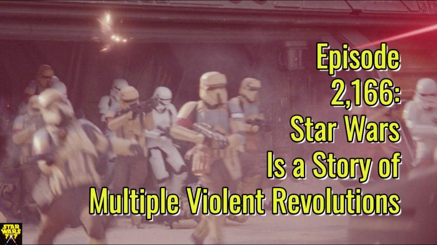 2166-star-wars-violent-revolutions-yt