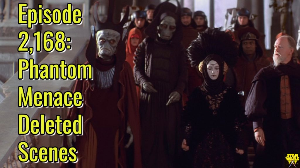 2168-star-wars-queens-peril-phantom-menace-deleted-scenes-yt