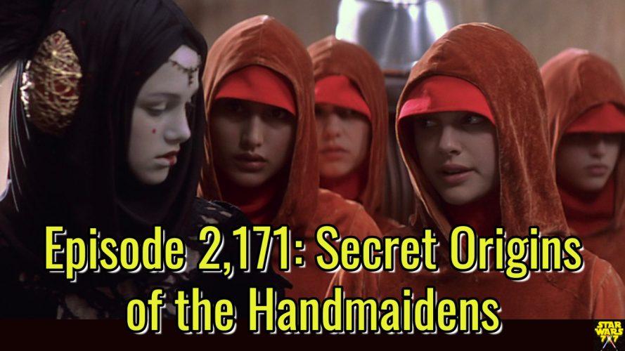 2171-star-wars-queens-peril-handmaiden-origins-yt