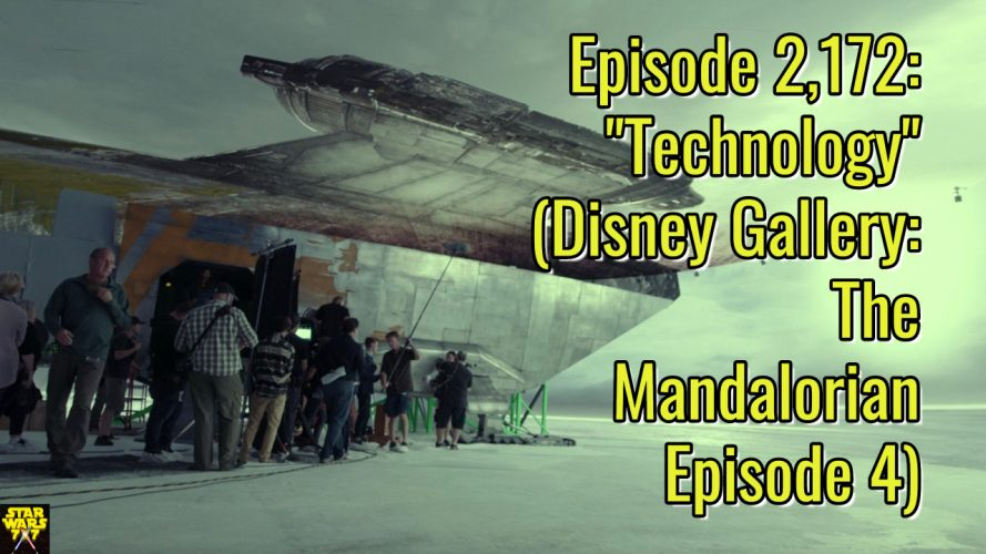 2172-star-wars-disney-gallery-the-mandalorian-technology-yt