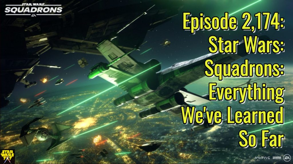 2174-star-wars-squadrons-reveal-yt