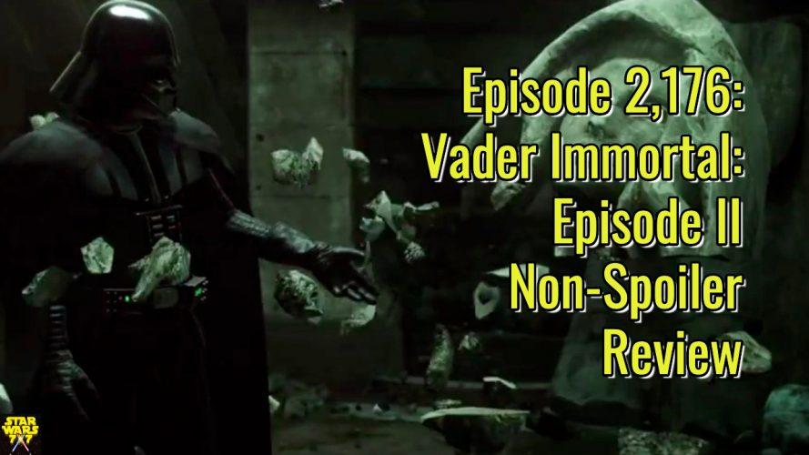 2176-star-wars-vader-immortal-episode ii-review-yt