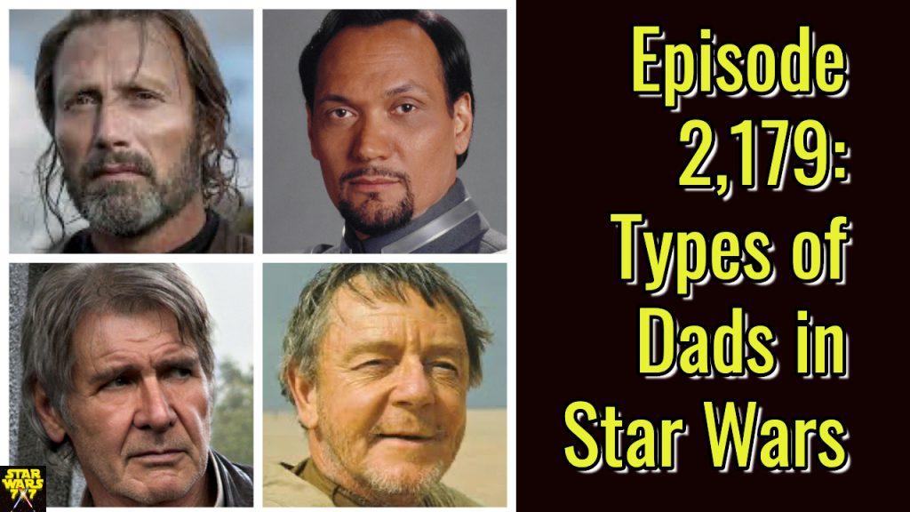 2179-star-wars-dads-yt