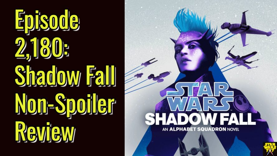 2180-star-wars-shadow-fall-alphabet-squadron-review-yt