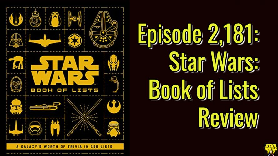 2181-star-wars-book-of-lists-review-yt