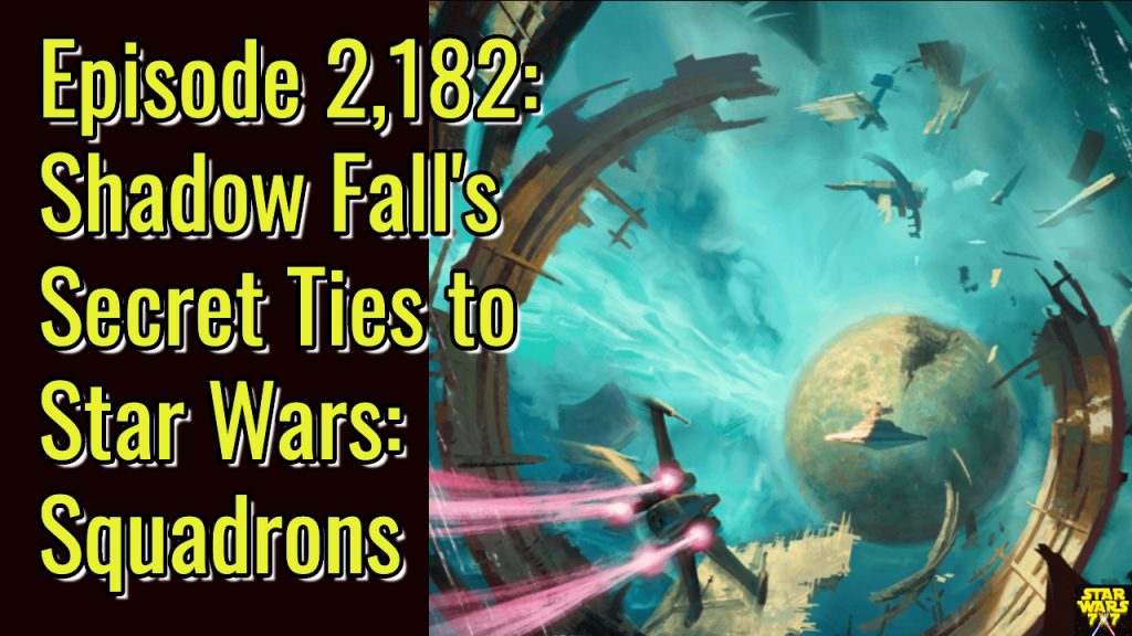 2182-star-wars-shadow-fall-star-wars-squadrons-yt