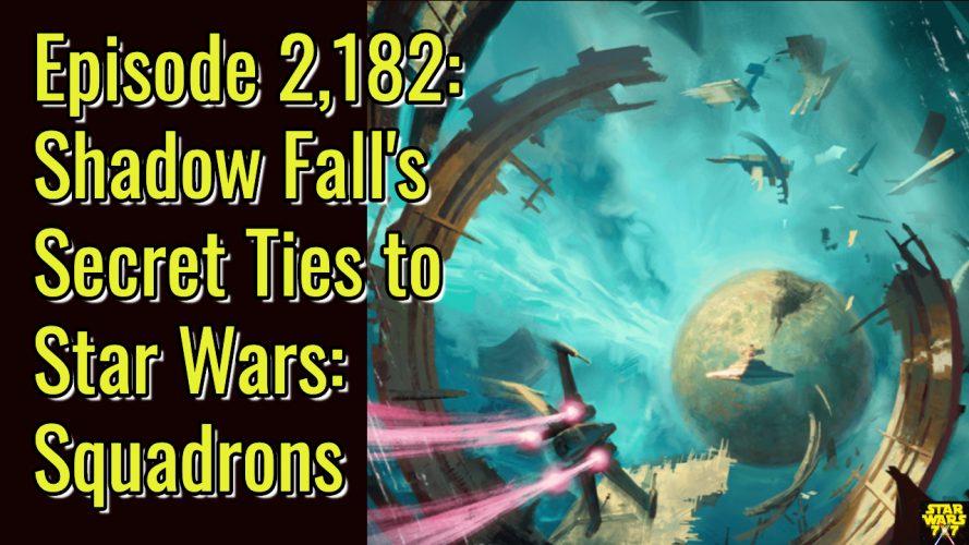 2182-star-wars-shadow-fall-star-wars-squadrons-yt