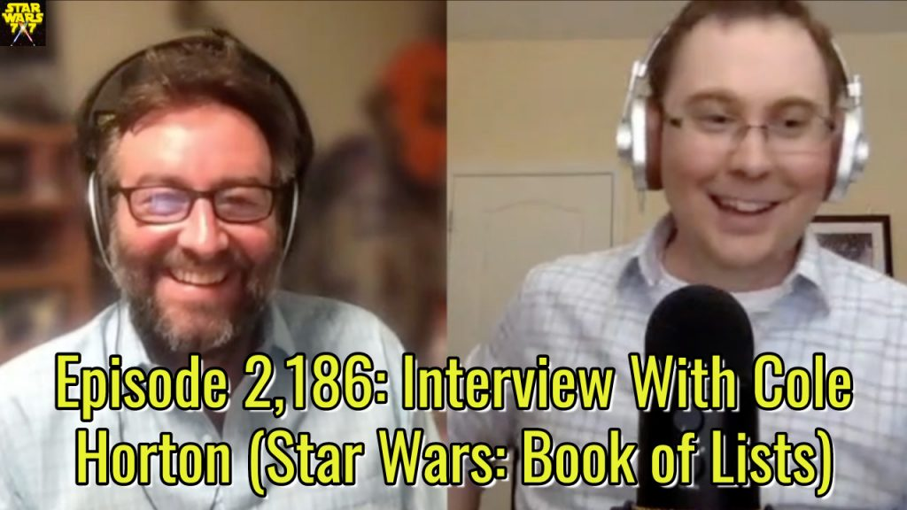 2186-star-wars-cole-horton-interview-book-of-lists-yt
