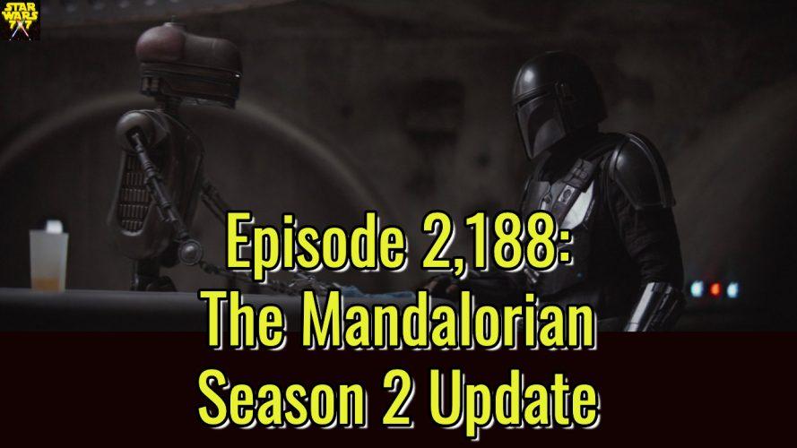 2188-star-wars-mandalorian-season-2-update-yt
