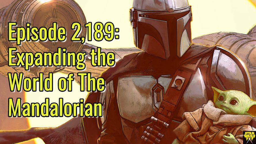 2189-star-wars-mandalorian-publishing-program-yt
