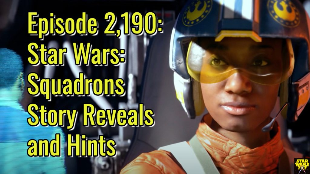 2190-star-wars-squadrons-story-reveals-yt