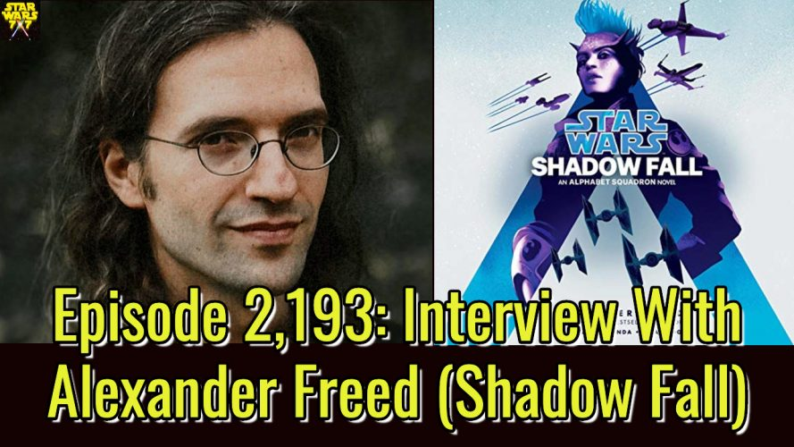 2193-star-wars-alexander-freed-interview-shadow-fall-alphabet-squadron-yt