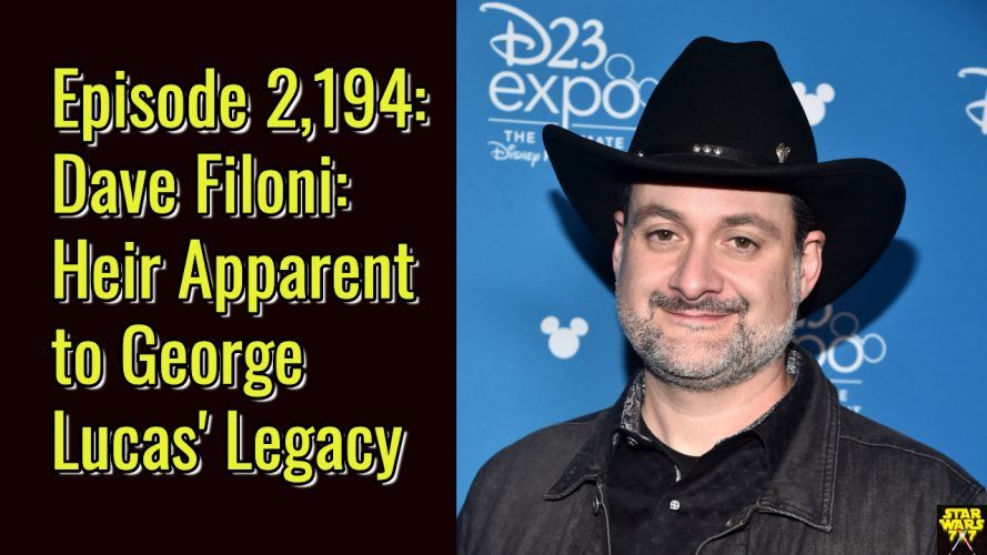 2194-star-wars-dave-filoni-george-lucas-legacy-yt