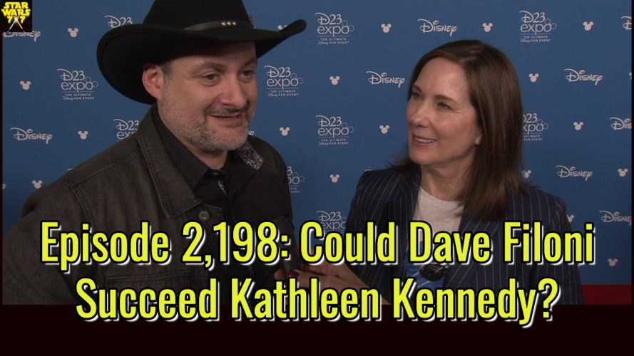 2198-star-wars-dave-filoni-kathleen-kennedy-succession-yt