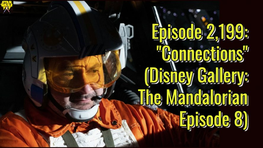 2199-star-wars-disney-gallery-the-mandalorian-connections-yt
