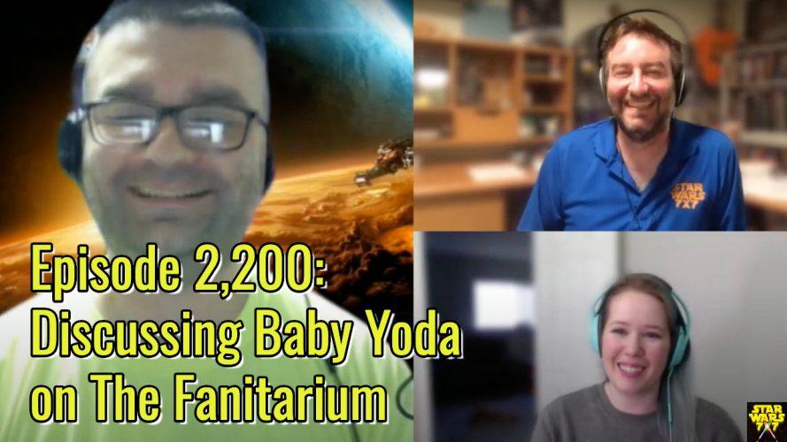 2200-star-wars-baby-yoda-fanitarium-mandalorian-interview-yt