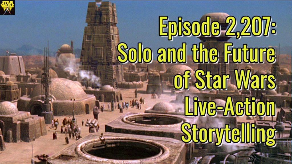 2207-star-wars-solo-future-star-wars-storytelling-yt