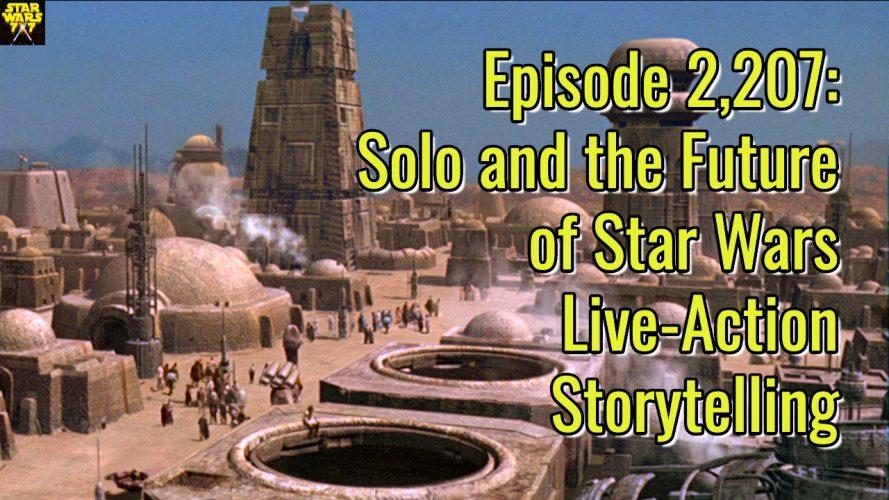 2207-star-wars-solo-future-star-wars-storytelling-yt
