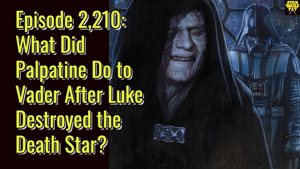 2210-star-wars-doctor-aphra-vader-emperor-death-star-yt