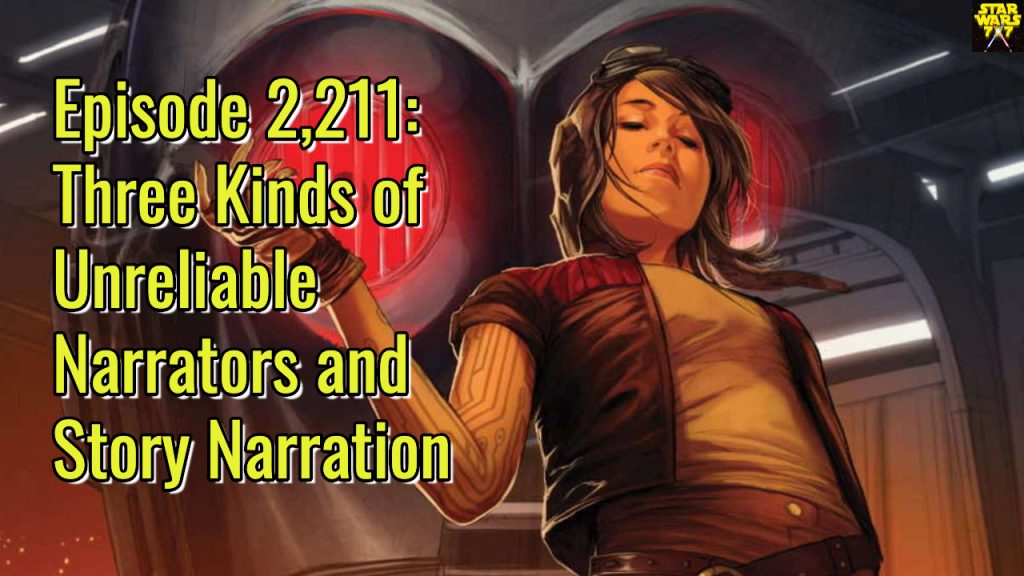 2211-star-wars-doctor-aphra-unreliable-narrator-yt