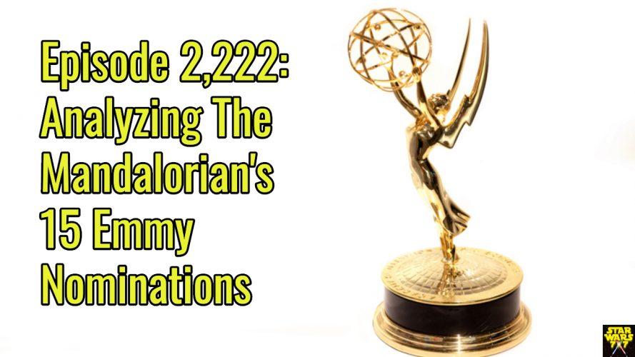 2222-star-wars-mandalorian-emmy-nominations-yt
