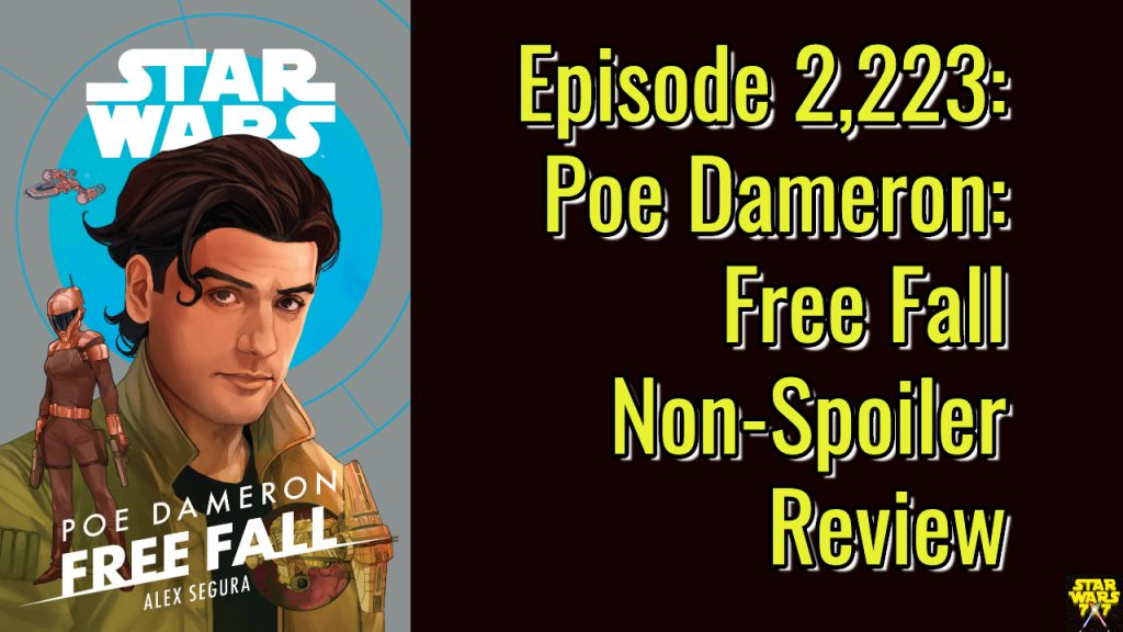2223-star-wars-poe-dameron-free-fall-review-yt