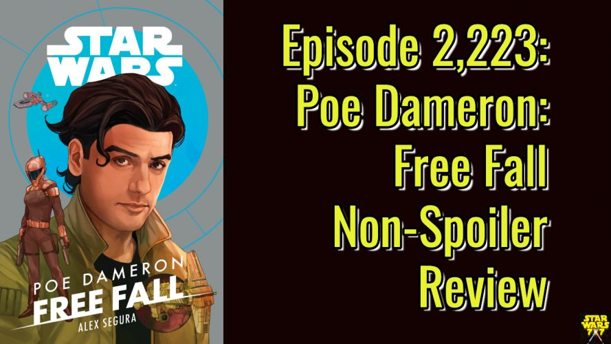 2223-star-wars-poe-dameron-free-fall-review-yt